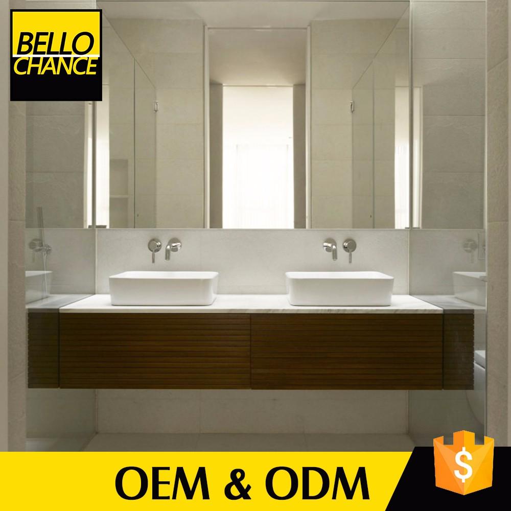 Bathroom Mirror India modern india sliding door bathroom mirror cabinet - buy sliding