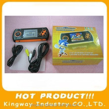 New!! video game consoles