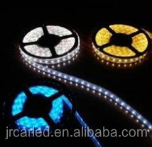 Top sale 5M 300SMD/150SMD soft led strips high quality