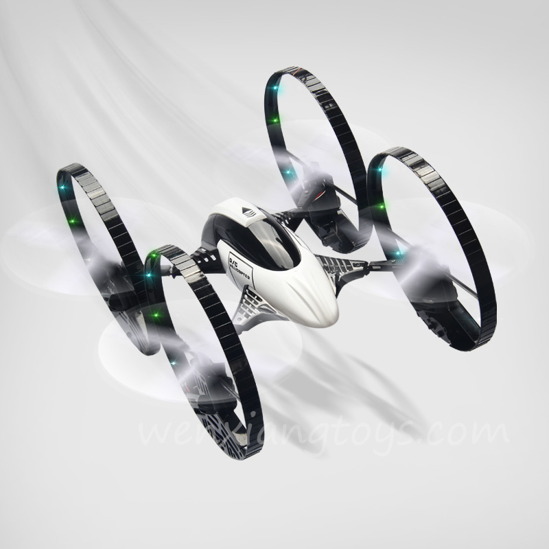 Buy best flying rc quadcopter drone plans