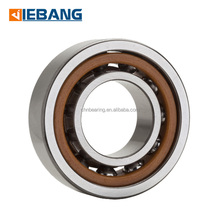 Best Standard High Precision Angular Contact Ball Bearing B7008C