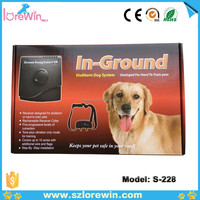 electronic pet dog cage bars of the fence , S-228 Teddy small and medium-sized dog kennel supplies of the fence
