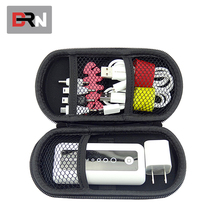 New iSlice Ego Electronic Cigarette Carry Case