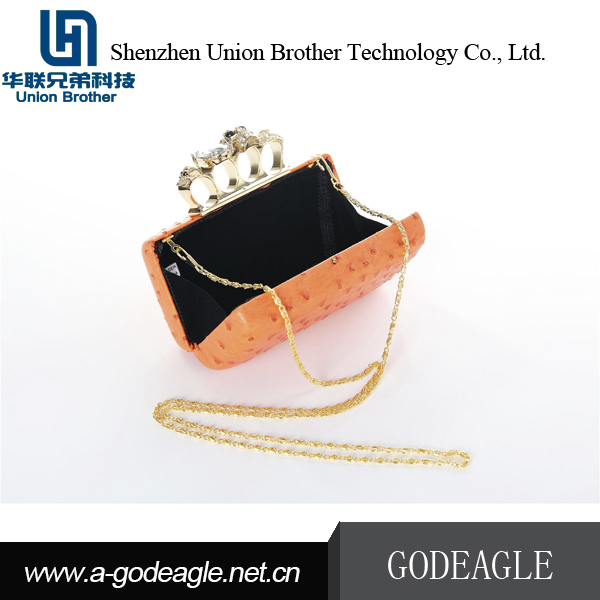 Wholesale High Quality designer replica handbags china