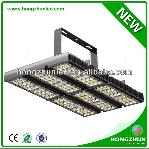 Top quality energy conservation ip65 200w led tunnel light