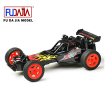 Scale 1 16 2.4G Super Speed Powerful Electric RC hobby Car RC Drift Racing Car