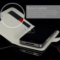 for lg e400 optimus l3 case