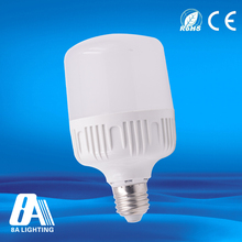 New model e27 led lighting bulb high lumen led bulb light e27 1800 lumen 18w