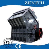 stone crushing line, granite aggregate crushing price