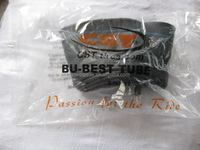 2.75-17 2.75-18 3.00-17 3.00-18 110/90-16 cst tube to Burkina Faso butyl tube