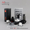 First batch ! Kanger Dripbox 160 kit,Kanger dripbox 160w Full Kit with wholesale price