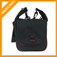 2014 winter popular new stylish digital dslr camera bag