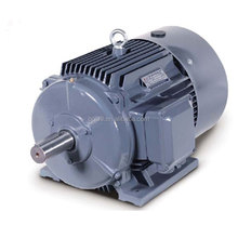 Chinese small variable speed electric motor for sale