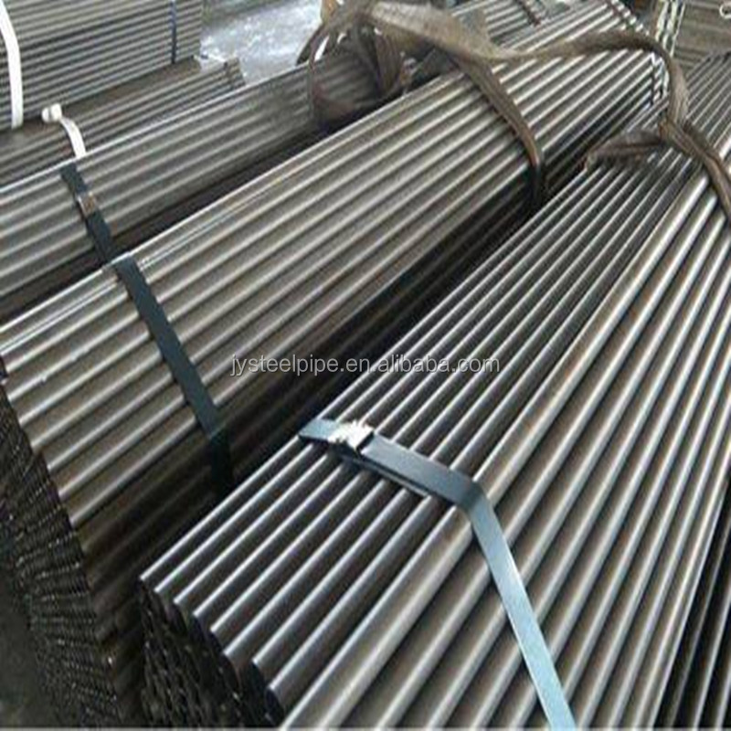 schedule 40 steel pipe price/carbon welded seamless pipe/carbon steel tube for bicycle