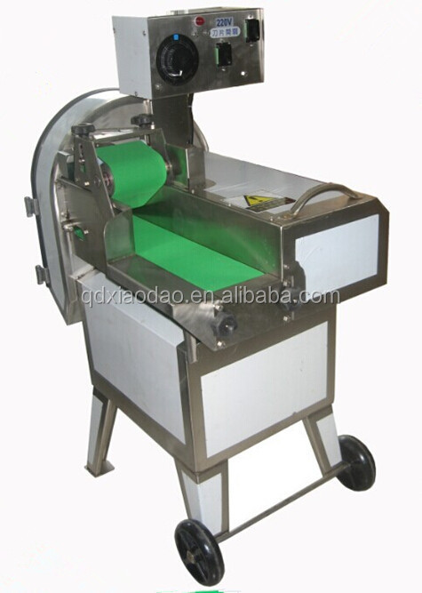 High quality small cooked meat slicing machine, beef cutting machine