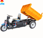 heavy load mini dump truck for sale wide applying electric mini dumper