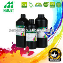 Factory price!!! High compatible uv ink for flexo