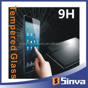 0.33mm 9h privacy tempered glass screen protector Wholesale price