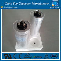 Factory price New Wholesale 50 kvar capacitor
