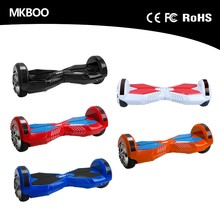 Original manufactory high end material only 6.5inch classical scooter 2 wheel