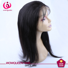 cheap full lace synthetic wigs, lace wigs ful, synthetic wigs black women