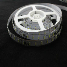 green casing pipe waterproof flexible led strip led strip shanghai
