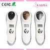 Facial Beauty Instrument Face Brush Beauty