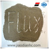 Manufacturer Welding Flux Agglomerated Saw Welding