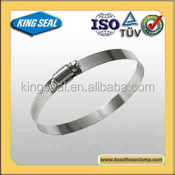 SAE steel China auto clips fasteners