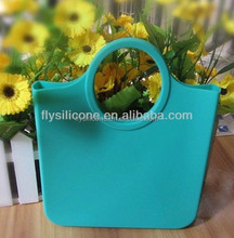 Silicone Household Manufacturer china beach bag speaker