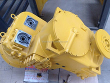 Chinese wheel loader original spare parts for sale