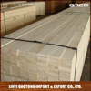 waterproof poplar lvl timber plywood scaffold board