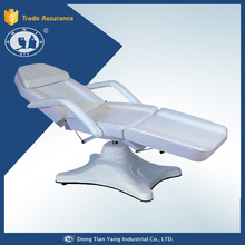 DY-3739 massage bed for sale cheap bed salon furniture