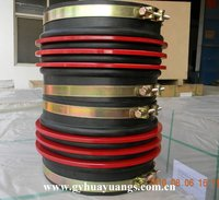 High Quality Competitive Bellows Seal