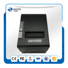USB,RS232,LAN thermal receipt printer HRP80