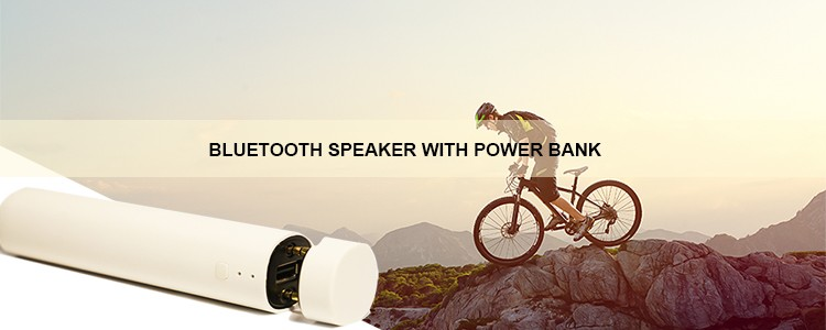 Bluetooth speakers usb 2016 portable with tf card fm bluetooth speaker with logo