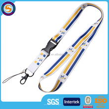 Oakley wholesale high quality neck strap lanyards