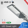 new product LED lighting solar kit 20w solar panel street light