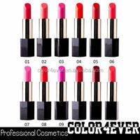 Wholesale products private label make your own liquid matte lipstick
