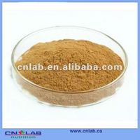 100% Natural Eyebright Extract Powder