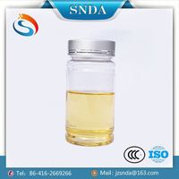 SD Viscosity index improver High Reactive Polyisobutylene lubricants motor oil