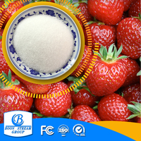 High quality Wet Process MONOPOTASSIUM PHOSPHATE TECH GRADE CAS No:7778-77-0