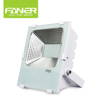 IP65 waterproof 170lm/w smd dimmable 24v 220V led flood light price in bangladesh 50w led flood light 70w led flood light