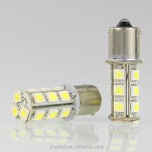 automobile new product with good quality tuning light