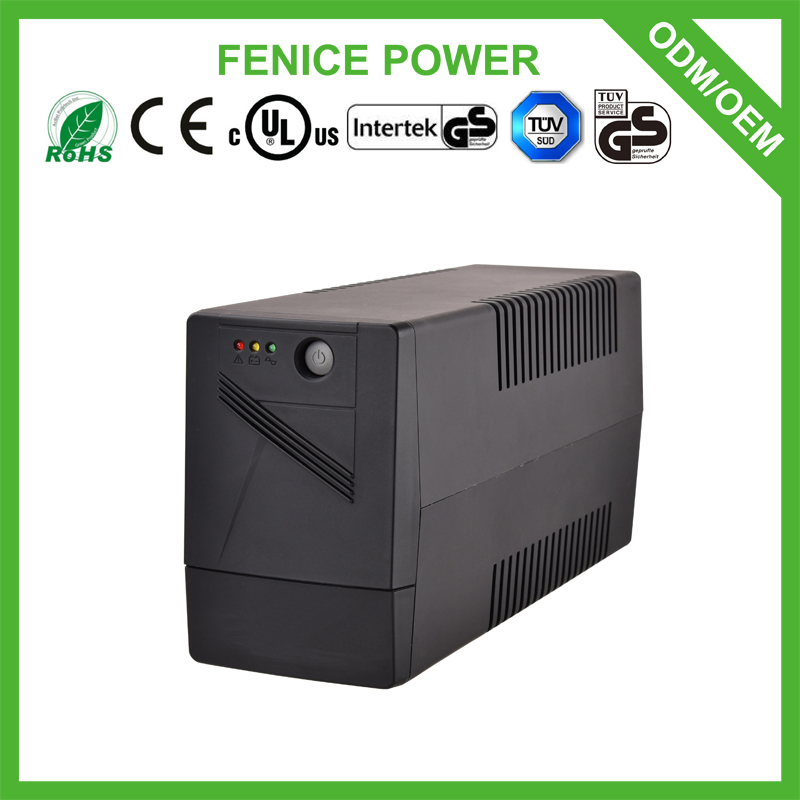 mini ups 5v China supplier 1000 ups 12v ups battery prices