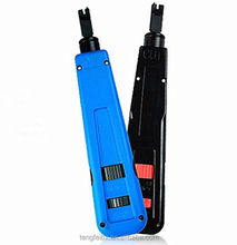 Ethernet Cable Crimping Tool Network Cat6 Cable Crimper