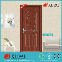 Industrial Doors /Patio Doors /Pet Doors