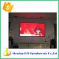 Alibaba express P5 ali led indoor display