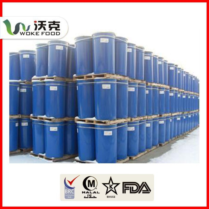 Good quality bulk price hot sell in Europe tomato paste drum with ISO certificate