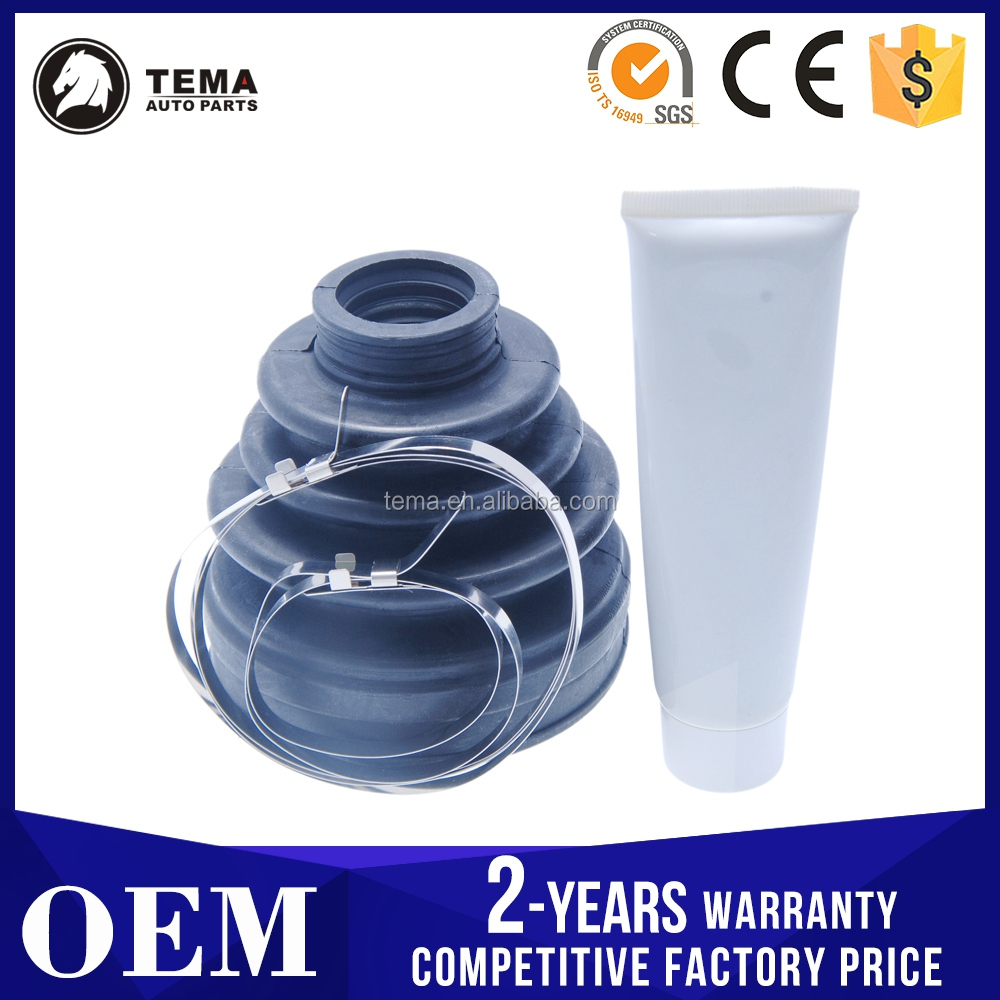 100% Good Feedback Oem Production Cv Joint Boot 39100-EA000